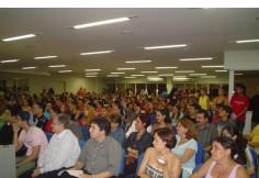 Centro Faculdade Christus Ceará