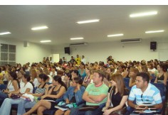 Faculdade Leão Sampaio Juazeiro do Norte Ceará Brasil