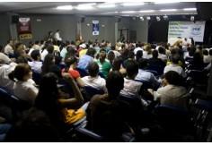 Foto Centro Faculdade Farias Brito Ceará