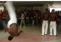 Foto EBMSP - Escola Bahiana de Medicina e Saúde Pública Salvador Bahia