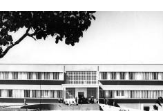 Centro UCG - Universidade Católica de Goiás Goiás Estado Brasil