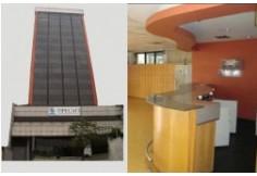 FIPECAFI – Fundação Instituto de Pesquisas Contábeis, Atuariais e Financeiras
