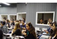 Centro Centro Universitário Anhanguera de São Paulo - Brigadeiro São Paulo Capital