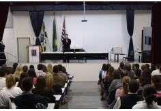 Foto Faculdade Anhanguera de Valinhos Valinhos São Paulo