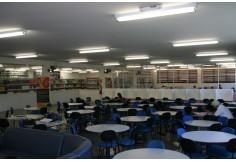 Foto Centro Faculdade Anhanguera de Anápolis Anápolis