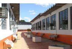 Foto Centro Universitário Anhanguera - Pirassununga Brasil Centro