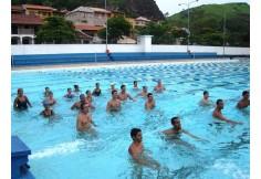Foto Centro UGF Universidade Gama Filho - Rio de Janeiro Rio de Janeiro Capital