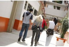 Foto Faculdade Anhanguera de Campinas - Unidade 3 Campinas Centro