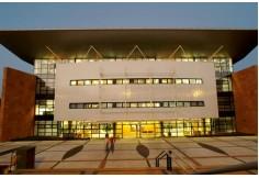 Foto UP - Universidade Positivo Paraná Centro