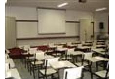 Foto Centro Faculdade Dom Bosco de Piracicaba Piracicaba