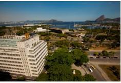 Centro Ibmec Online Rio de Janeiro