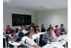 Índice Investimentos e Educação Financeira Brasil