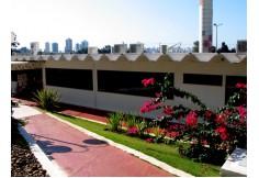 Centro Pós-Graduação Pitágoras - Londrina Londrina