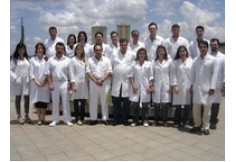 Centro FATESA/EURP – Faculdade de Tecnologia em Saúde Ribeirão Preto São Paulo