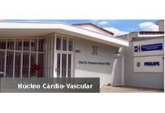 Foto FATESA/EURP – Faculdade de Tecnologia em Saúde São Paulo