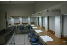 Centro IPPEO - Instituto Paranaense de Pesquisa e Ensino em Odontologia Brasil