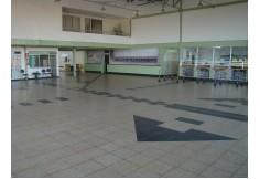 Foto Centro Unipac Bom Despacho Minas Gerais