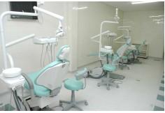 Foto IPPEO - Instituto Paranaense de Pesquisa e Ensino em Odontologia Curitiba Paraná