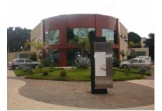 Centro IKO - Instituto Kenedy de Odontologia Goiás Estado Brasil