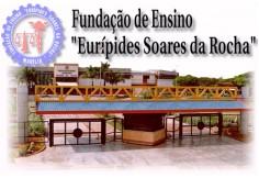 Centro Univem - Centro Universitário Eurípides de Marília São Paulo