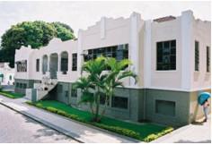 Foto Centro Escola de Formação Técnica Profissional Rosa Gattorno Bahia