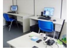 IBREP – Instituto Brasileiro de Educação Profissional