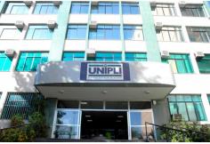 Foto Centro Centro Universitário Anhanguera de Niterói