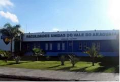 Univar - Faculdades Unidas do Vale do Araguaia
