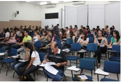 FACCAT - Faculdade de Ciências Contábeis e de Administração de Empresas