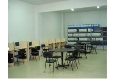 Foto UNINOVA - União de Ensino Superior de Nova Mutum Nova Mutum Mato Grosso