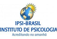 Instituto de Psicologia IPSI Brasil Centro