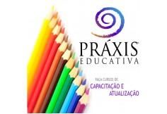 Práxis em ação Educativa 2011/2012