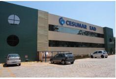 Cesumar - Centro Universitário de Campo Grande