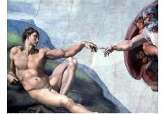 Bacharelado em Teologia