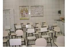 Foto Organização Educacional Juscelino Kubtschek - Colégio JK Ceará Brasil