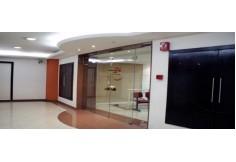 INCO 25 - Instituto Nacional de Ciências Odontológicas Rio de Janeiro Capital Centro