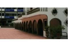 FIG - Unimesp - Centro Universitário Metropolitano de São Paulo