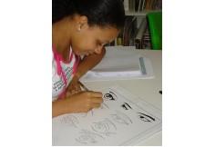 Foto Centro Companhia da Pintura Brasil