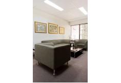 Centro BBS - Business School Foto