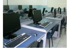 FACEAR - Faculdade Educacional de Araucária