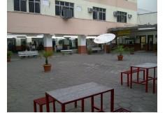 Faculdades Integradas Simonsen Rio de Janeiro Foto