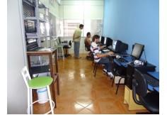 Foto Centro Elite Cursos Goiás Estado