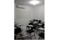 Foto Centro ANCTEC - Cursos Técnicos e Formação Continuada Brasil