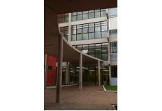 Foto FSA - Centro Universitário Fundação Santo André Brasil Centro