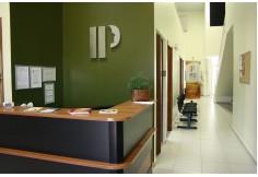 IPECS - Instituto de Psicologia