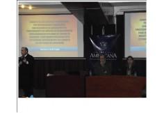 Foto Centro IPCP Paraguai