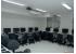 Foto Centro Dissemine Treinamentos em TI Brasília Distrito Federal
