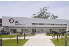 Foto Instituto de Tecnologia, Educação e Cidadania - ITTEC Brasília Brasília Distrito Federal
