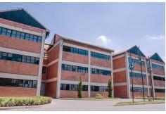 Centro Univap - Universidade do Vale do Paraíba São José dos Campos São Paulo
