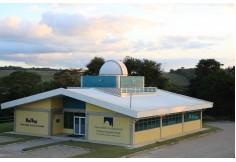Univap - Universidade do Vale do Paraíba Centro